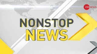 DNA: Non Stop News, November 19th, 2018