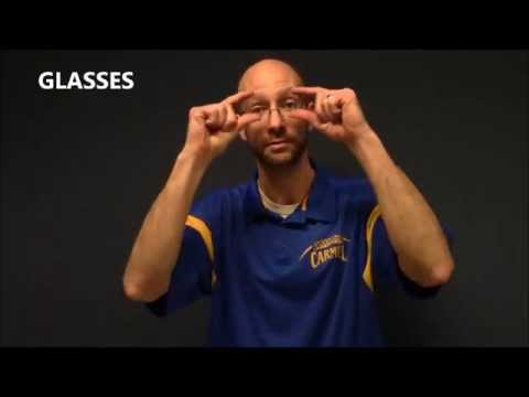 clothes-|-asl---american-sign-language