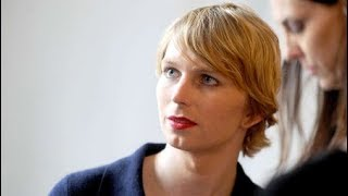 CIA Whistleblower: Harvard Picks Torture Apologists Over Chelsea Manning