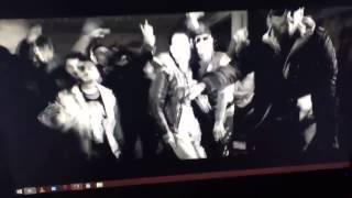 Soufian - WER IST DIE 1 [Handyvideo Preview]