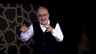 Siretü'l Kur'an 7. Ders (Cahiliyye Siyaseti) - Mustafa İslamoğlu