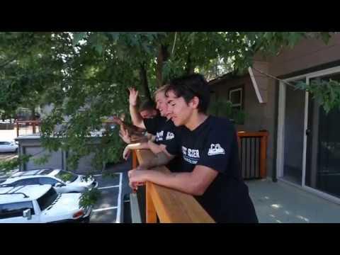 Lake Tahoe Community College - Housing