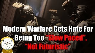 modern-warfare-2019-gets-hate-for-being-quottoo-slow-pacedquot-quotnot-futuristicquot-developer-responds