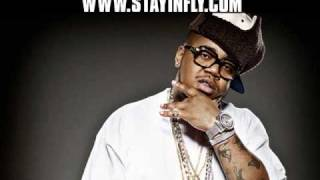 Twista - Make A Movie (Remix) Feat. Young Dro [ New Video + Lyrics + Download ]