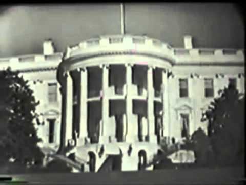 Bloodlines of the Illuminati - Kennedy Bloodline - Fritz Springmeier