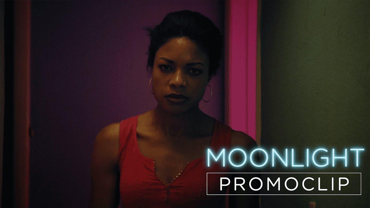 "MOONLIGHT | Promo | ""Mama"" (deutsch/german)"