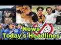 NEWS | Today's Headlines | 24th Jan 2019 | News4U | Info Q