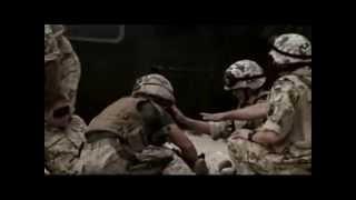 Polish battle of Karbala 2004 Iraq