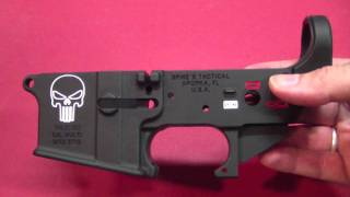 Ar Pistol Build: Which Lower Parts Kit To Buy?