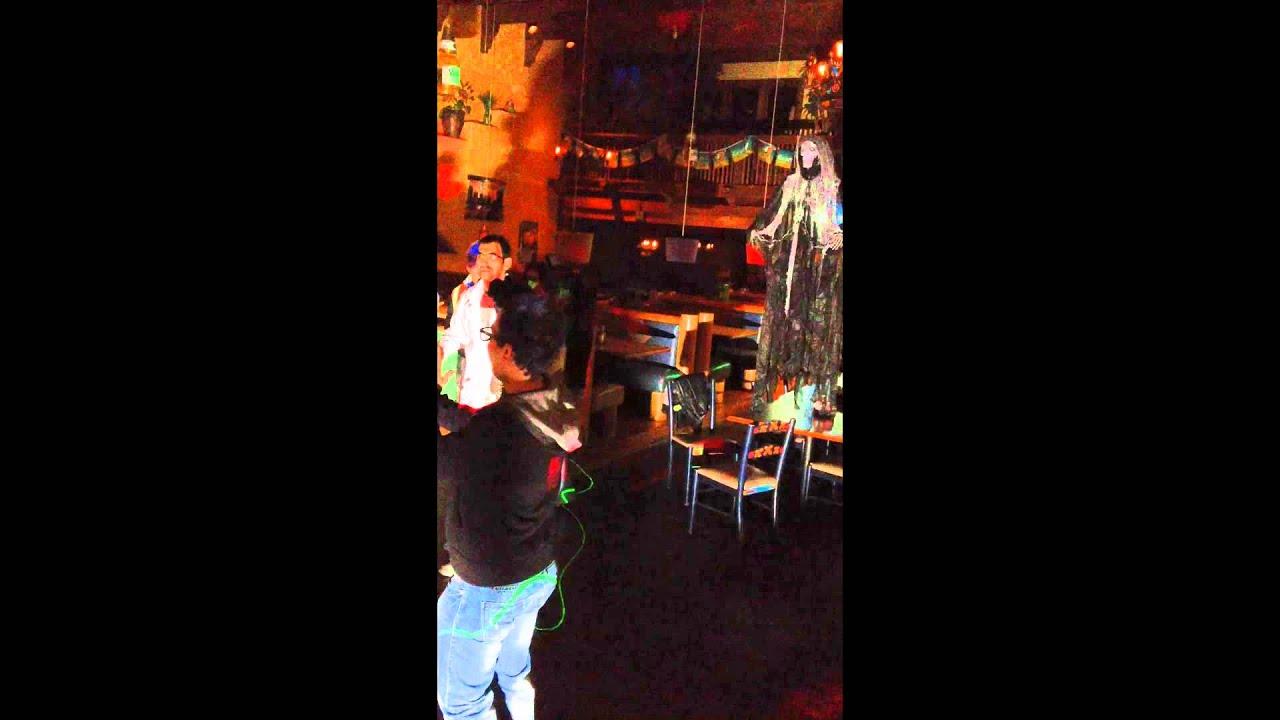 chehreha - a persian halloween party in toledo, ohshabtaab - youtube