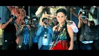 """песня из индийского фильма """" в плену у моды """" Mar Jaava-Fashion"""