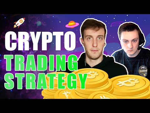 A Technical Analysis Trading Strategy for Cryptocurrencies