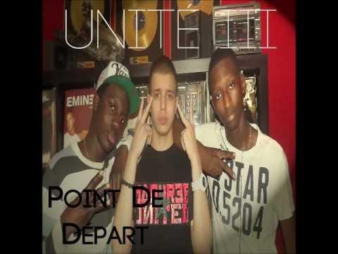 Unité III - Point De Départ
