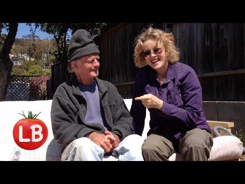 Planting Lettuce Best Technique! | Late Bloomer - Episode 7