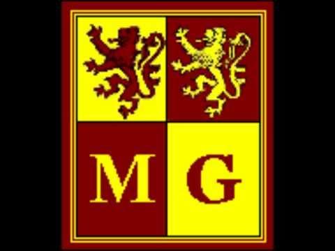 Owain Glyndwr The Prince Of Wales Youtube