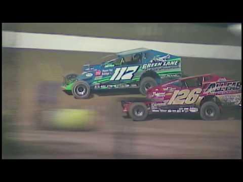 RCN Sports: Grandview Speedway (04/17)