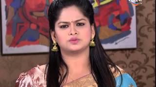 ତୋ ଅଗଣାର ତୁଳସୀ ମୁ - To Aganara Tulasi Mu   Odia Serial   Best Scene - 673   Zee Sarthak