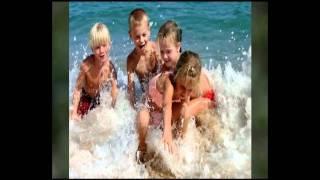 Playa de Aro Götten Ferienzentrum Costa Brava
