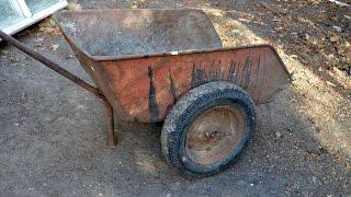 видео Перевозка сыпучих грузов