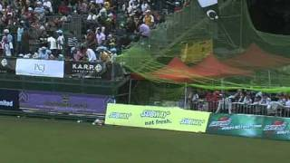pak vs aus hong kong super six final 2010