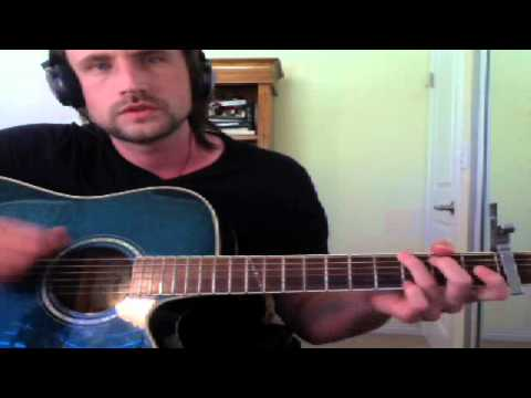 Guitar Lesson: Mumford and Sons \