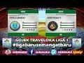 LIVE STREAMING Persela Lamongan VS Semen Padang FC
