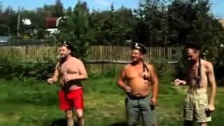 "#84 Андрей Петухов - Конкурс ""Рюмка водки на столе"""