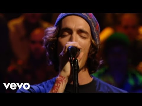 Incubus - Wish You Were Here (from The Morning View Sessions)