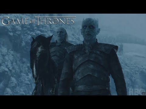 Game Of Thrones Season 7 Episode 5 - Eastwatch Reaction, Review And Breakdown (Spoilers)