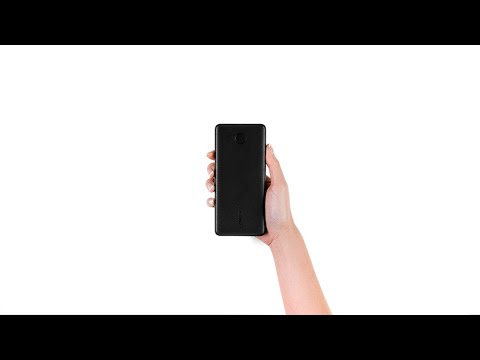 How to Apply a dbrand Anker PowerCore Slim Skin