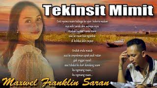Download lagu TEKINSIT MIMIT