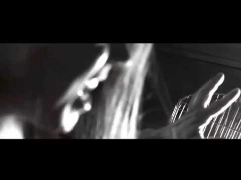 Tete Novoa - Ahora Eres Tú (Vídeo Oficial)