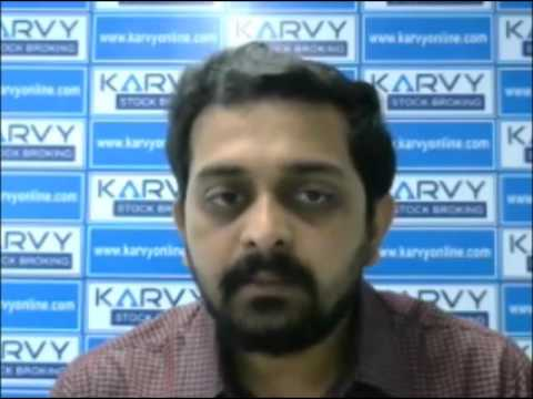 Weakness likely to persist; sell below 8500 levels- Karvy Morning Moves (3-11-2016)