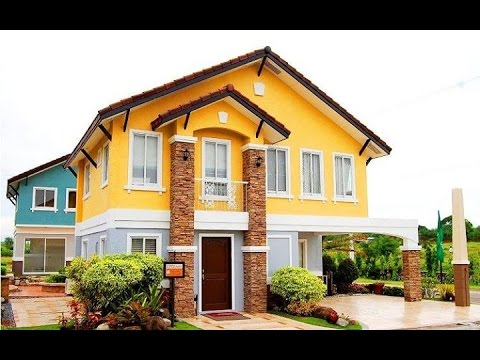 House for Sale - Affordable Rent to Own House and Lot in Cavite Real Estate