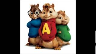 Akon   Mr  Lonely   Chipmunk Version   YouTube