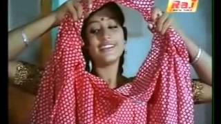WAPWON COM TRS MP  sexy videos