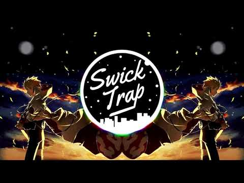 Coldplay - Viva La Vida (Trap Remix)