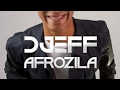 Download Shana - Out (Djeff Afrozila Luanda Remix) MP3 song and Music Video