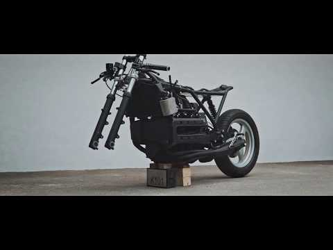 the-impuls-bmw-k101-project