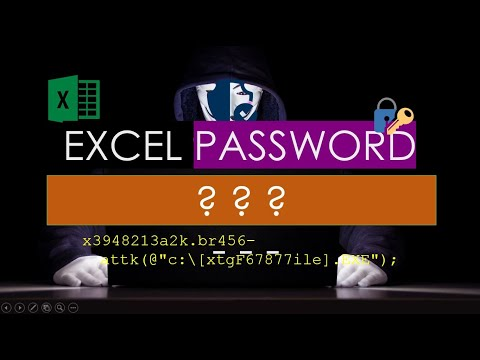 excel-encryption---how-to-remove-password-from-excel-2010,-2013,-2019-&-365