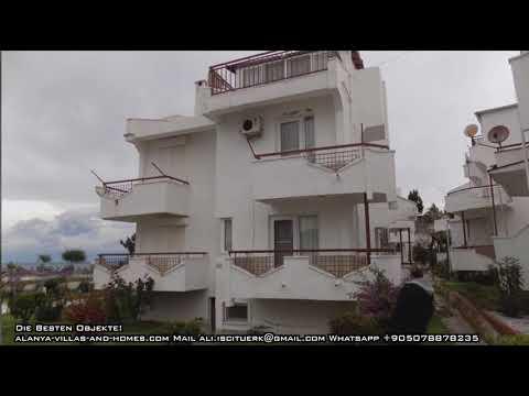 alanya---villa-mit-5-zimmer-und-meerblick-nur-57.000-euro,-nachteile?-ja!!!