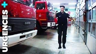 Les Femmes Pompiers II : un an plus tard