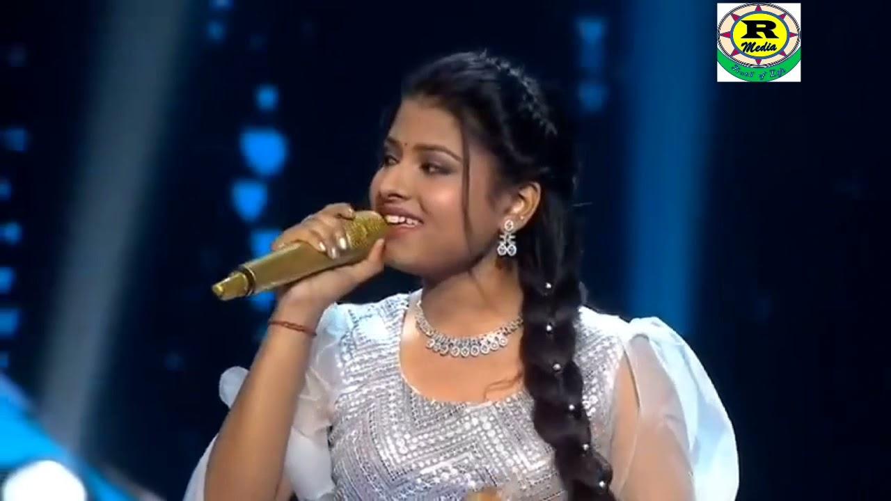 Download Manwa Lage Arunita & Pawan Deep Best Performance INDIAN IDOL