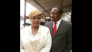 """""""FORGIVE ME I WAS UNDER THE INFLUENCE""""CONTROVERSIAL PASTOR JAMES NGANGA TO LINUS."""
