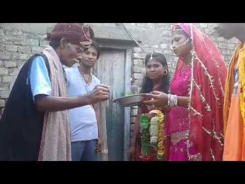 Jakheri rath hamirpur uttar Pradesh,,,,,,, comedy dehati video