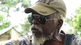 Kasirye gwanga finaly speaks out on BOBI WINE....