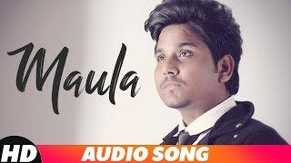 Maula (Full Audio) | Kamal Khan | Yo Yo Honey Singh | Latest Punjabi Song 2018 | Speed Records
