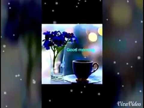 Good Morning Tamil song 30