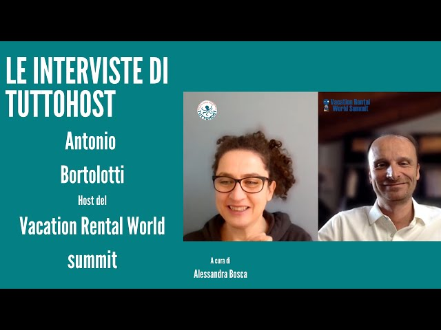 Una chiacchierata con Antonio Bortolotti: scenari a breve termine plausibili post fase 1