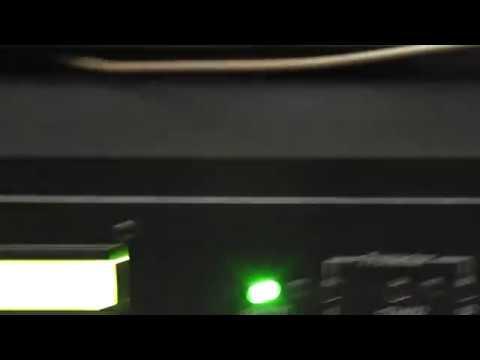 Baixar EB104 HF Power Amplifier - Download EB104 HF Power